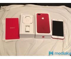 Wholesales Original Apple iPhone 7/7 Plus 128Gb & Samsung Galaxy S8 Plus 128Gb Unlocked