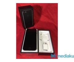 Original iphone IPhone 7 , 7plus , IPhone 6s