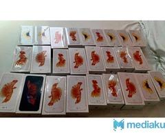 Apple iPhone 6s Plus 128GB  Unlocked == $520