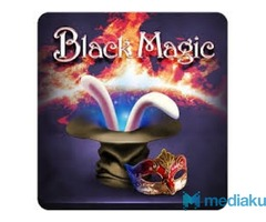Black magic >>Witchcraft-Spells| +27783223616 | Bring lost love spells || Voodoo spells