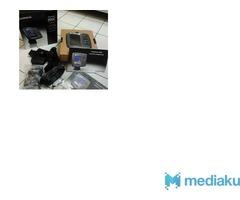 087884008158 Jual GPS Garmin Fishfinder 350c