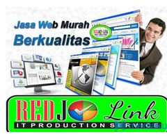 Layanan Jasa IT Yogyakarta