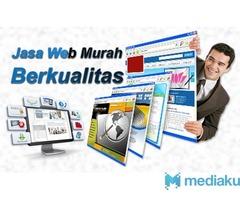 Penyedia layanan WEBSITE, APK.ANDROID, SOFTWARE